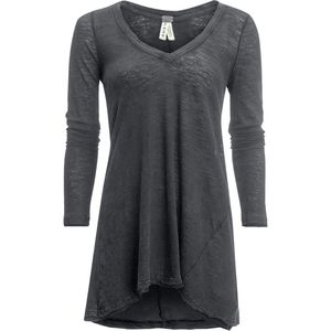 Free People Anna Shirt - Women's