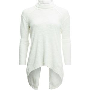 Free People Turtle Neck Sweater - Women's