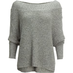 Free People Alana Pullover Sweater - Women's