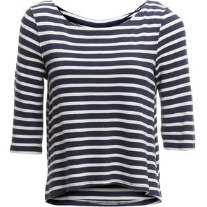 Free People Cannes Shirt - Women's