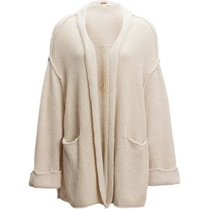 Free People Low Tide Cardigan - Women's