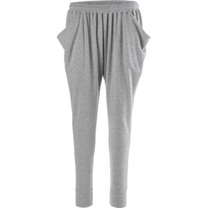 Free People Everyone Loves This Jogger Pant - Women's