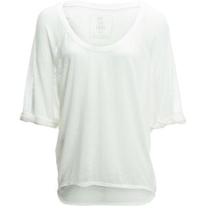 Free People Moonlight Shirt - Women's