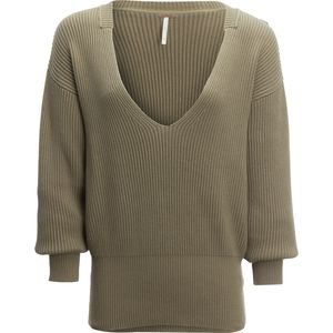 Free People Allure Pullover - Women's