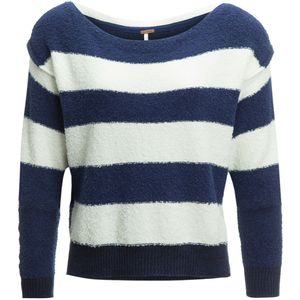 Free People Candyland Pullover - Women's