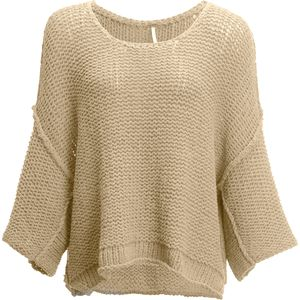 Free People Halo Pullover - Women's