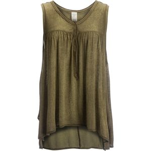Free People Hudson Tank Top - Women's