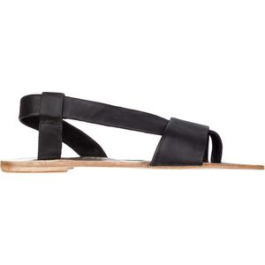 Free People Under Wraps Sandal - Women's