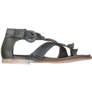 Free People Lone Star Sandal - Women's