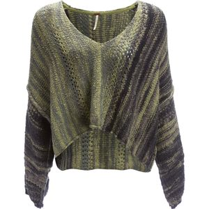 Free People Amethyst Sweater - Women's