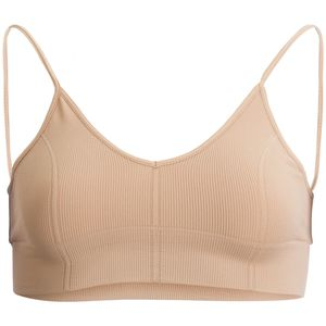 Free People Low Back Bra - Women's