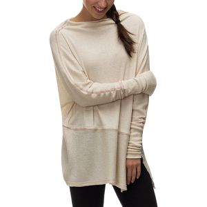 Free People Londontown Thermal Shirt - Women's