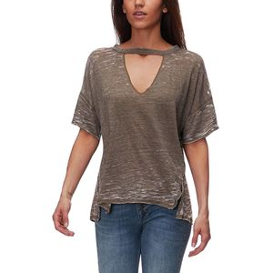 Free People Jordan T-Shirt - Women's