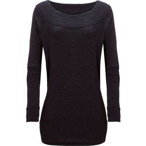 Free People Palisades Thermal Shirt - Women's