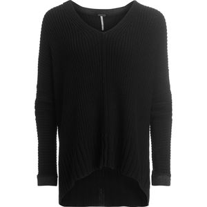 Free People Take Over Me V-Neck Sweater - Women's