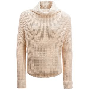 Free People Park City Pullover - Women's