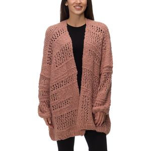 Free People Saturday Morning Cardi - Women's
