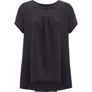 Free People Little Gem T-Shirt - Women's