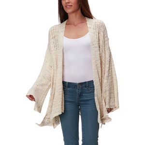 Free People In My Element Kimono - Women's
