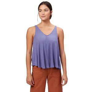 Free People Dani Tank Top - Women's