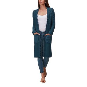 Free People Woodstock Cardigan - Women's