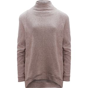 Free People Ocean Grove Pullover Sweater - Women's