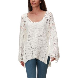 Free People Flower Child Tunic - Women's
