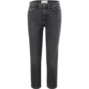 Free People Clean Girlfriend Jean Pant - Women's