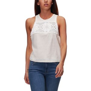 Free People Window Tank Top - Women's