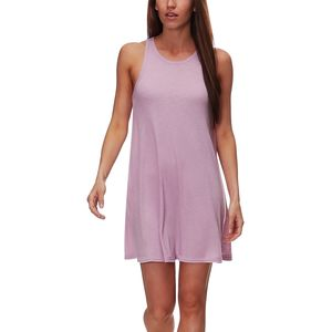 Free People LA Nite Mini Dress - Women's