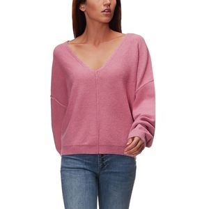 Free People Take Me Places Pullover - Women's
