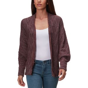 Free People Motions Cardi - Women's