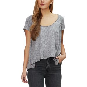 Free People Nori T-Shirt - Women's