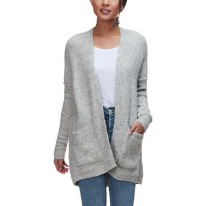 Free People Phantom Cardigan - Women's