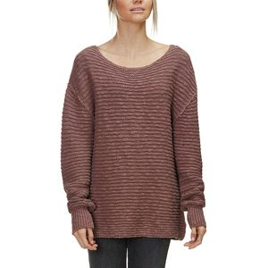 Free People Menace Solid Tunic - Women's