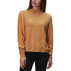Free People Break Away Pullover Sweater - Women's