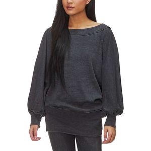 Free People Willow Thermal Top - Women's