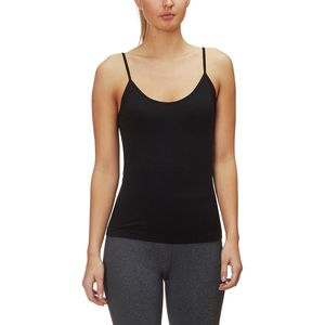 Free People Seamless Scoop Cami - Women's