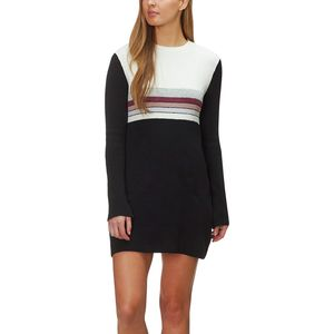 Free People Colorblock Dress - Women's
