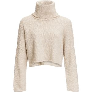 Free People Big Easy Cowl - Women's