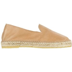Free People Laurel Canyon Espadrille Shoe - Women's