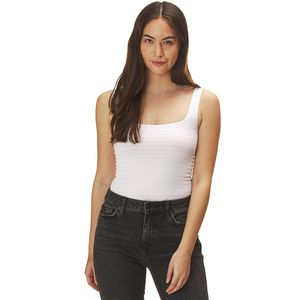 Free People Square One Seamless Cami Tank Top - Women's