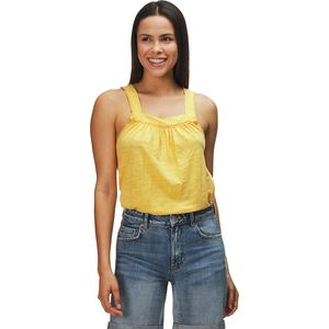 Free People Good For You Tank Top - Women's