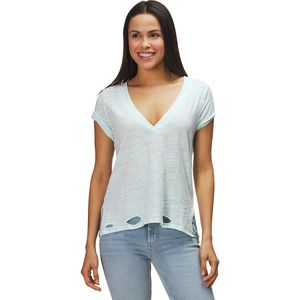 Free People Sundance T-Shirt - Women's