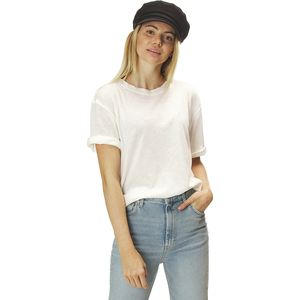 Free People Cassidy T-Shirt - Women's