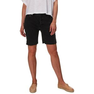 Free People Avery Bermuda Short - Women's
