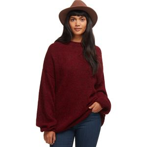 Free People Angelic Pullover - Women's