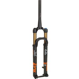 FOX Racing Shox 32 Float SC 27.5 100 iRD FIT Fork - 2017