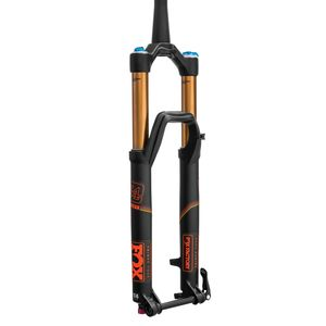 FOX Racing Shox 34 Float 29 130 3Pos-Adj FIT4 Fork (51mm Rake) - 2017