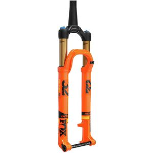 FOX Racing Shox 32 Float SC 29 100 3Pos-Adj FIT4 Boost Fork (51mm Rake)